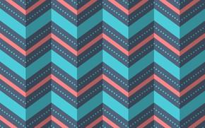 Картинка линии, фон, вектор, background