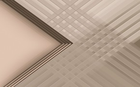 Картинка линии, цвет, текстура, линия, texture, треугольник
