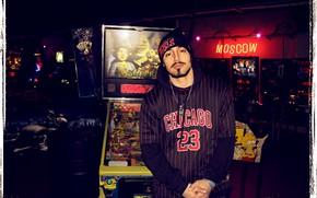 Картинка music, game, street, rap, hiphop