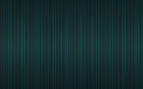 Картинка зеленый, полосы, фон, текстура, textures