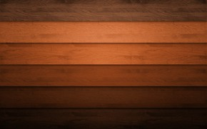 Картинка Wallpaper, Background, Brown, Texture