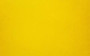 Картинка поверхность, жёлтый, текстура, изъяны