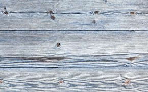 Картинка доски, цвет, древесина, фактура