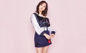 Картинка Girl, Music, Kpop, Mina, Twice