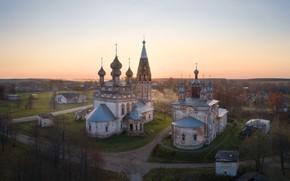 Картинка Russia, Ivanovskaya Oblast, Parskoye