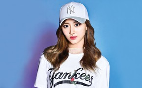 Картинка Girl, Music, Kpop, Twice, Tzuyu