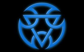 Картинка logo, Mortal Kombat, Lin Kuei