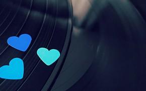 Картинка музыка, винил, пластинки