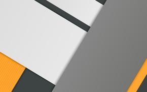 Картинка линии, полосы, фон, углы, фигуры, stripes, lines, fon, figures, стороны