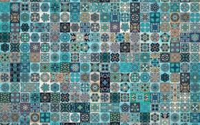 Картинка фон, текстура, орнамент, pattern, backgroud