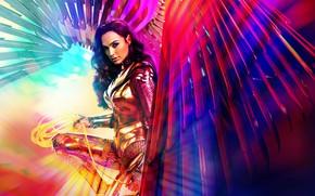 Картинка Action, Fantasy, Wonder Woman, Mythology, Beautiful, Warrior, Queen, Female, Beauty, year, Woman, 1984, Princess, Prince, …