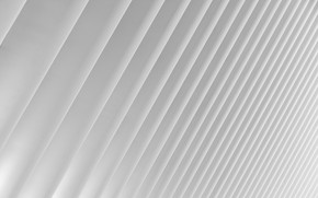 Картинка дизайн, стиль, линия, архитектура, объем
