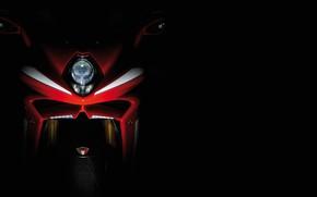 Картинка Dark, Bike, Mv Agusta, F4RR