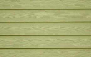 Картинка фон, текстура, Wood, Green, Wallpaper, Texture, Olive