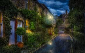 Картинка England, Grassington, Craven District