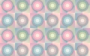 Картинка фон, текстура, геометрия