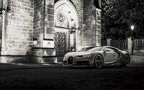 Картинка Авто, Машина, Bugatti, Суперкар, Chiron, Bugatti Chiron, Transport & Vehicles, by Giacomo Geroldi, Giacomo Geroldi