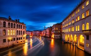 Картинка Venice, San Marco, Veneto
