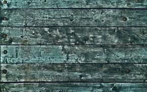Картинка деревянные, гвозди, доски, царапины