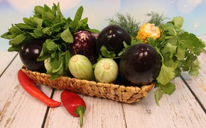 Картинка сад, кухня, питание, витамины, цуккини, био
