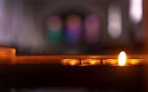 Картинка свет, память, свеча