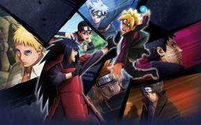 Картинка game, naruto, anime, pain, ninja, evil, asian, madara, uchiha, itachi, manga, shinobi, rasengan, oriental, asiatic, …