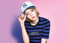 Картинка Girl, Music, Kpop, Twice, Jeongyeon