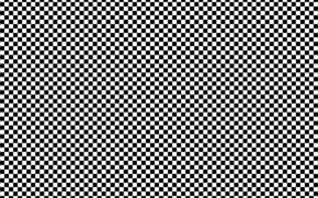 Картинка Линии, Круг, Круги, Фон, Иллюзия, Оптическая иллюзия, Обман, Обман зрения