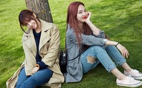 Картинка Music, Girls, Kpop, Momo, Twice, Nayeon