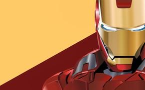 Картинка Железный человек, Iron man, Robert Downey Jr., Мстители, Роберт Дауни мл., Avengers, Infinity War, Robert …