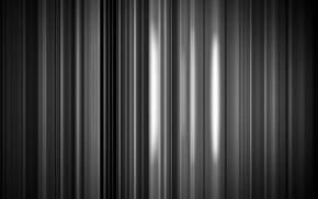 Картинка полосы, чёрные, серые