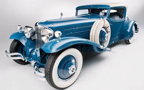 Картинка Blue, Vintage, Cord L29