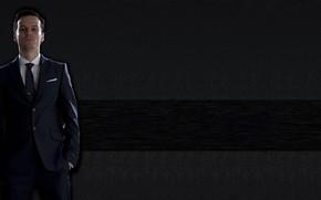 Картинка фон, Sherlock, Джим Мориарти, Sherlock BBC, Мориарти, Sherlock (сериал)