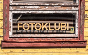 Картинка дом, фон, окно, Estonian Photo Enthusiasm