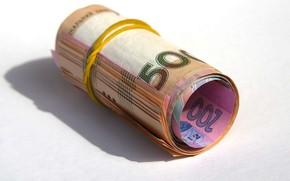 Картинка деньги, валюта, купюра