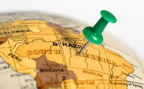Картинка yellow, Brazil, click