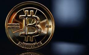 Картинка пятна, black, монета, fon, bitcoin, биткоин, btc