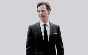 Картинка фон, Бенедикт Камбербэтч, Benedict Cumberbatch, британский актер