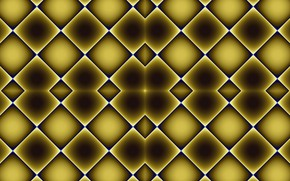 Картинка узор, текстура, симметрия