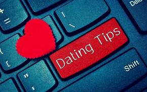 Картинка сердце, клавиатура, black, сердечко, heart, shift, buttons, keyboard, dating tips