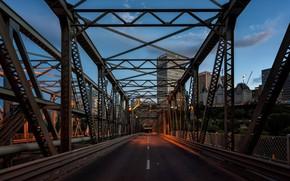 Картинка Alberta, Canada, Edmonton