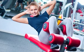 Картинка поза, фитнес, пресс, pose, тренировка, workout, fitness, gym, training