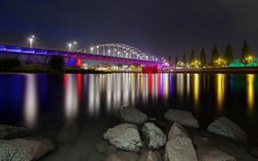 Картинка Nederland, Gelderland, Arnhem