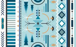 Картинка фон, текстура, орнамент, pattern