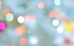 Картинка свет, блик, пятно