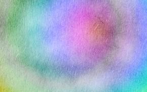 Картинка бумага, фон, краски, colorful, акварель, texture, background, paper, watercolor