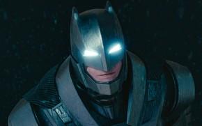 Картинка фон, графика, маска, арт, костюм, Бэтмен, Batman, комикс, DC Comics
