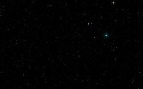 Картинка Globular cluster, Star Cluster, Constellation Sculptor, Melotte 3, NGC 288