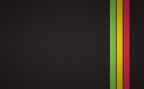 Картинка полосы, фон, текстура, точки, коричневый