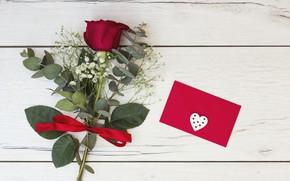 Картинка любовь, розы, сердечки, love, romantic, hearts, valentine, roses